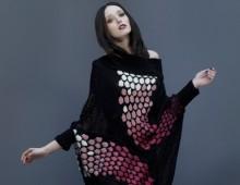 Knitting & Textiles – Marimodo