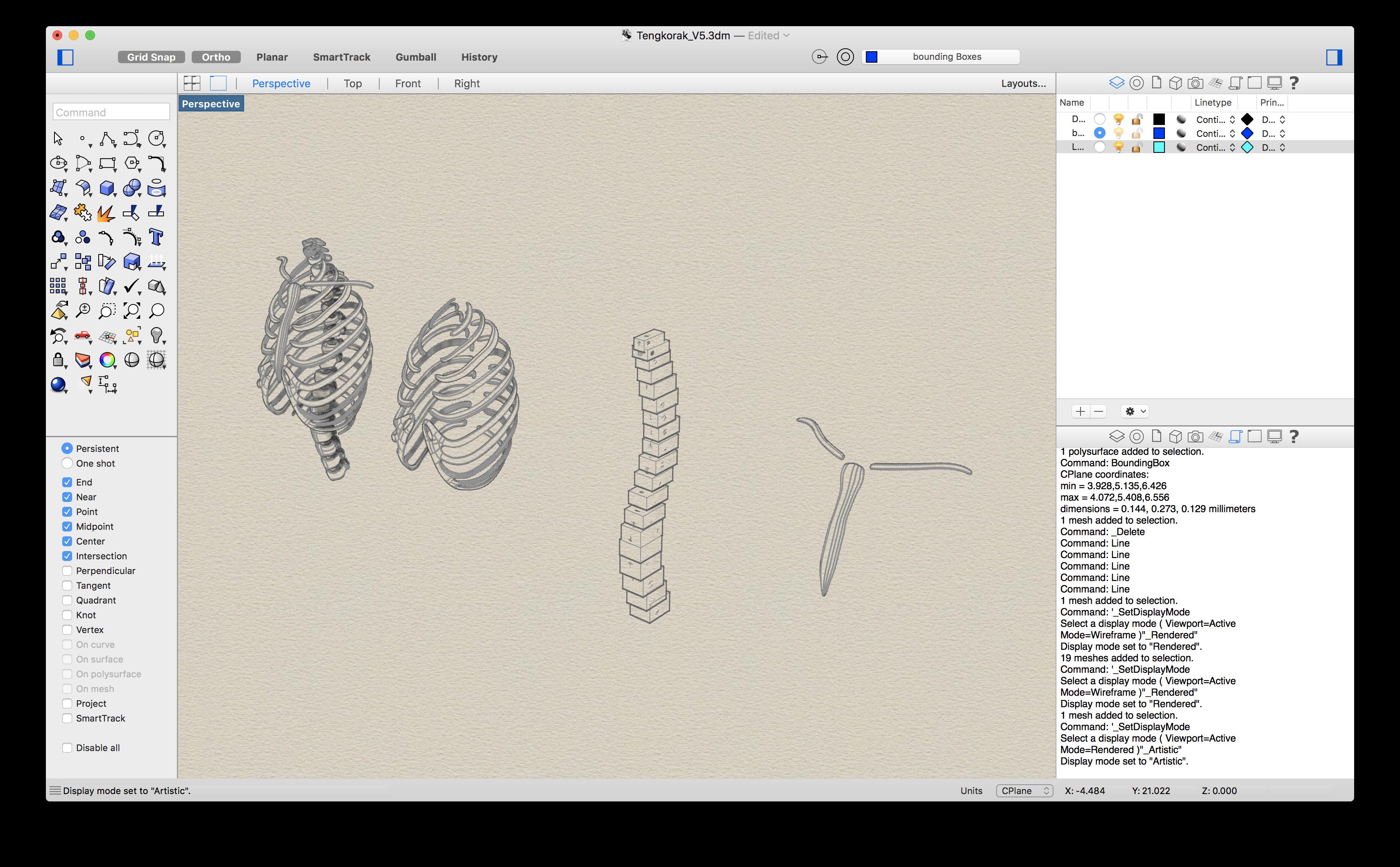 Zoe Powell – Designer Maker » Slicer for Fusion360: Open